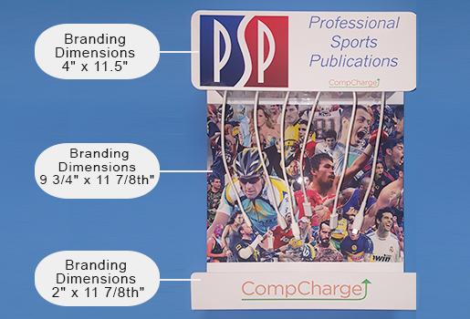 Prrofessional-Sport-Compcharge
